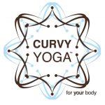 curvy-yoga-logo